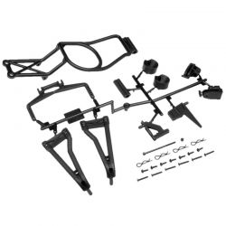 Roll Cage Set Savage XL