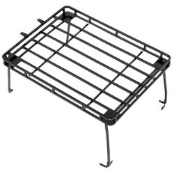 Roof Rack for Tamiya Cc-01