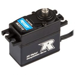 Reedy RC2312 Digital HV Competition Crawler Servo