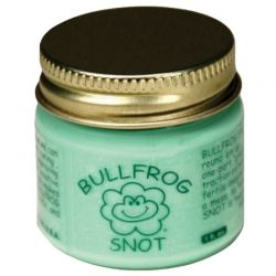 Bullfrog Snot 1oz Liquid Plastic Traction Tire Maker