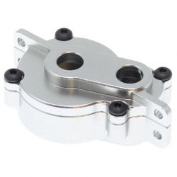 Aluminum Transfer Case Housing Set