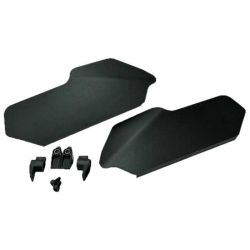 Mud Guards For Associated Rc8t