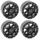 Mickey Thompson Metal Series MM-366 1.7 Beadlock Wheels