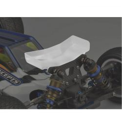 Aero B64/B64d Front Wing Wide 2 Pc.