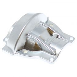 Differential Cover Gen 8