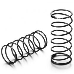 Front Spring Set L:42mm - 3 Dots (2)