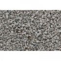 Medium ballast gray