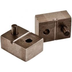 PineCar Axle Shaper Pinewood Derby [P4612]