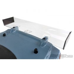 TS18 Pre-cut Wing Kit for 190mm TC