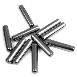 Replacement Drive Shaft Pins 3x10mm (10)