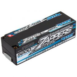 Reedy Zappers SG2 5200mAh 110C 15.2V LCG 5mm socket