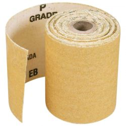Easy-Touch Sandpaper 150 Grit