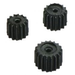 Motor Pinion Set for MSA-1E 14 16 & 18 Tooth