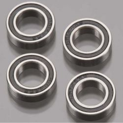 Ball Bearing 8x14x4mm EB48 (4)