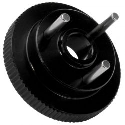 Flywheel 7x34x10mm Hellfire