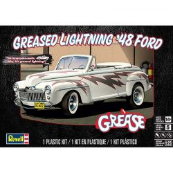 1/25 Greased Lightning 1948 Ford Convertible
