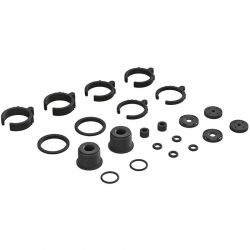AR330531 Shock Parts/O-Ring Set 4x4 775 BLX 4S 2