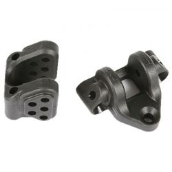 Yeti XL Rear Chassis Link Mounts (Upper and Lower)