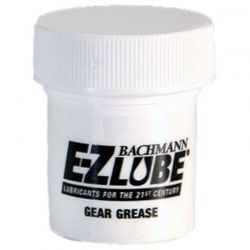 EZ Lube Grease
