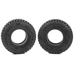 Falken Wildpeak M/T 1.7 Tires (2)