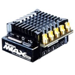 Mmax Pro 1/10 Competition Sensored 160a Esc