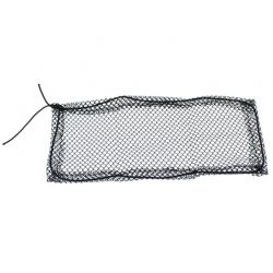 Luggage Net 210MM*120MM