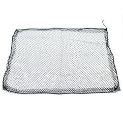 Luggage Net 330MM*250MM