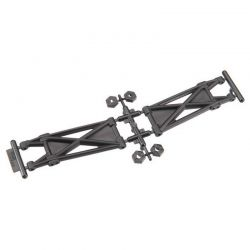 Suspension Arm Long Rear (1 Pair)
