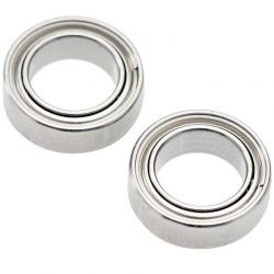 Ball Bearing 5x8x2.5mm 4x4 2