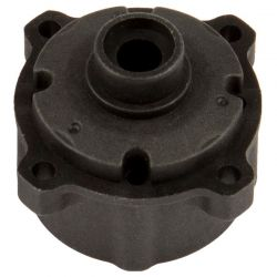 RC10B74 Differential Case Center