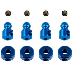 RC10B74 Anti-Roll Bar Hardware