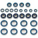 RC10B74 Bearing Set