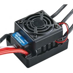 ESC 50A BRUSHLESS PROGRAMMABLE