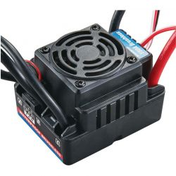 ESC 150A Brushless Programmable