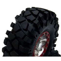 Rock Crusher X/T 1.9 Tires (2)