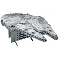 1/72 Star Wars Millennium Falcon
