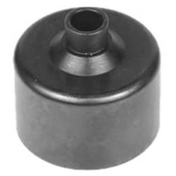 Differential Case (f/c/r hardened steel ET48/MT410)