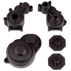 Stealth(R) X Gearbox Casing Set