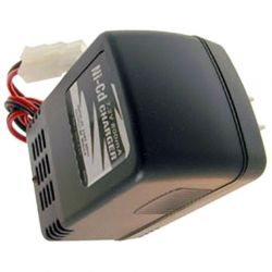 110v Wall Charger 7.2v 800mah