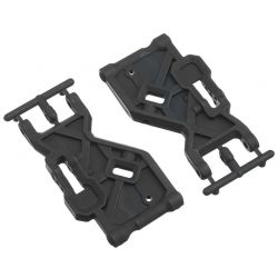 Suspension Arms Front SCT410
