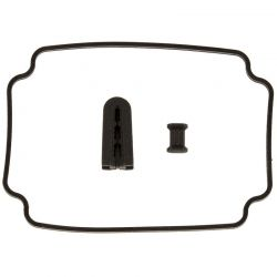 Enduro Receiver Box Seals