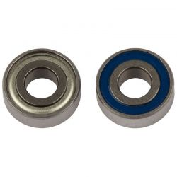 FT Bearings 5x12x4mm