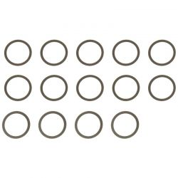 RC10B74 Differential Outdrive Shims