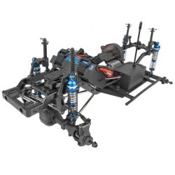 Element RC 1/10 Enduro Trail Truck Sendero Kit