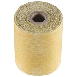 Easy-Touch Sandpaper 180 Grit