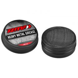RM2 heavy-metal grease