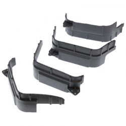 Body Fender Set (Inner)
