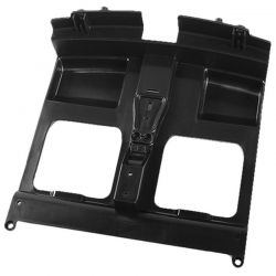 1985 Toyota 4Runner Interior Tray