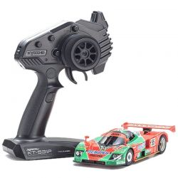 MINI-Z RWD MAZDA 787B No. 55 LM MR-03 RS