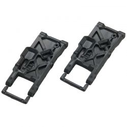 Suspension Arms (rear EB/NB48 revised xtra tough)
